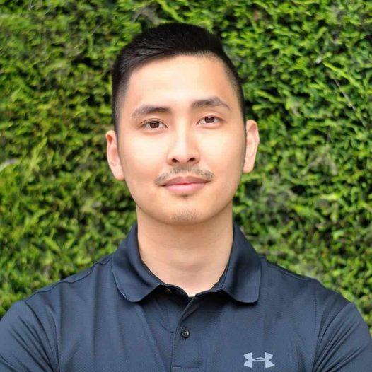 Joshua Nguyen photo
