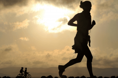 Top 3 sporting injuries and how to prevent them