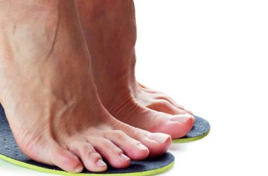 What do orthotics do? How do you know if you need orthotics?