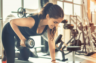 How much exercise is recommended for diabetics?